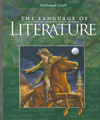 The Language of Literature, Grade 8