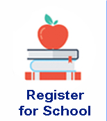 Register for School